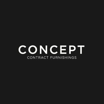 Concept Contract Furnishings