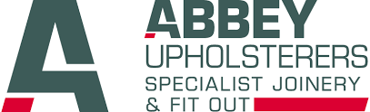 Abbey Upholsterers