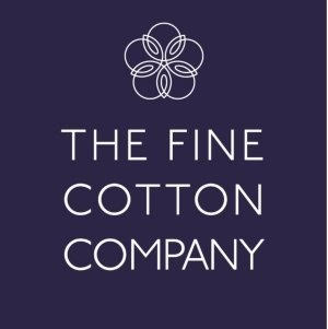The Fine Cotton Company