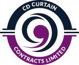 CD Curtain Contracts