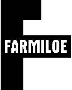 Farmiloe